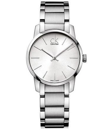 500 CK K2G23126 City Lady