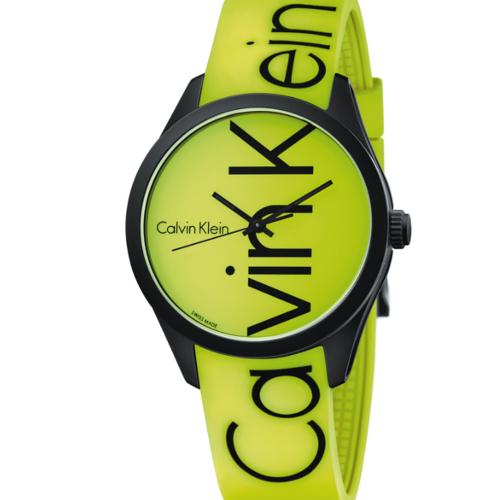 500 CK K5E51TFY Color Unisex