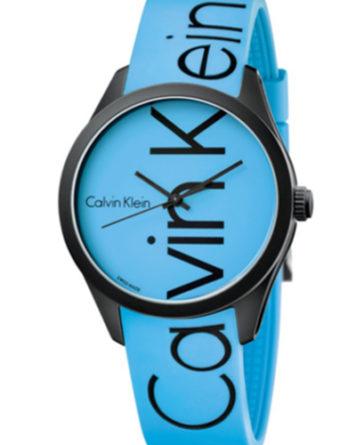 500 CK K5E51TVN Color Unisex