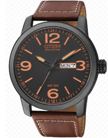 Citizen BM8476-07E Urban