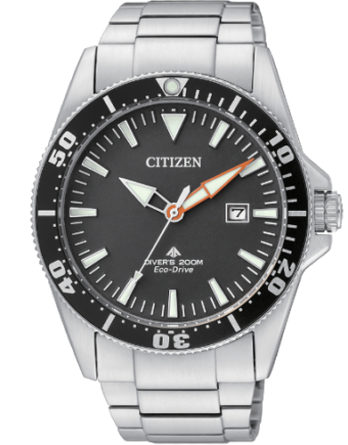 Citizen BN0100-51E