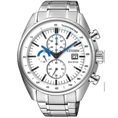 Citizen CA0590-58A Chrono