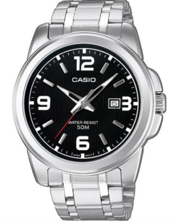 casio Collection MTP-1314PD-1AVEF