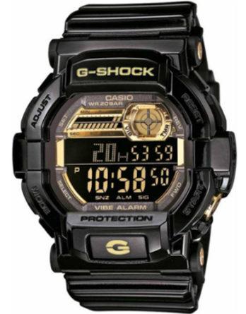 casio GD-350BR-1ER 500