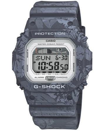 casio GLX-5600F-8ER