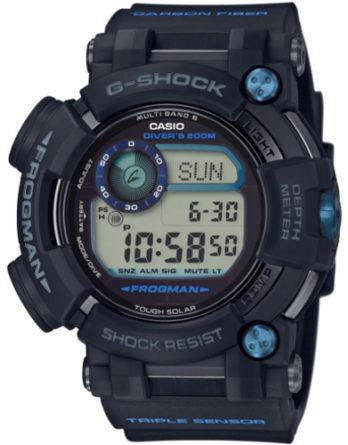 casio GWF-D1000B-1ER 500