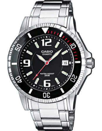 casio MTD-1053D-1AVES