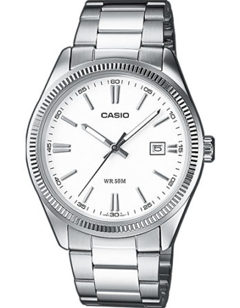 casio MTP-1302PD-7A1VEF