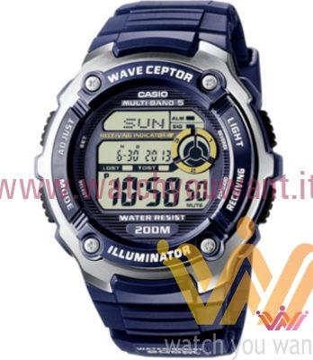 casio-wv-200e-2avef-f