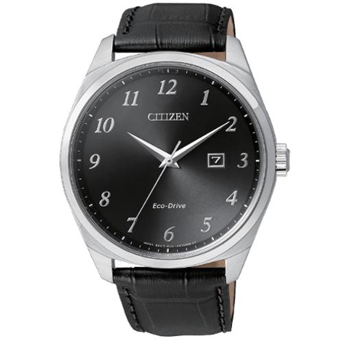 citizen BM7320-01E Metropolitan