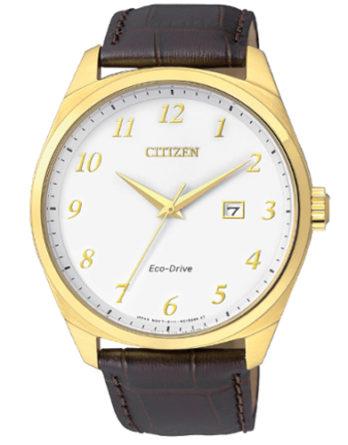 citizen BM7322-06A Metropolitan