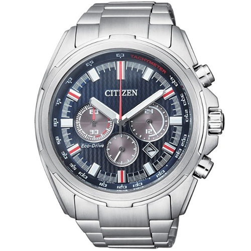 citizen CA4220-55L chrono