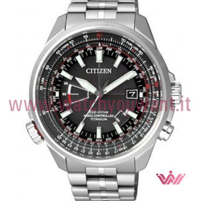 citizen-cb0140-58e-f
