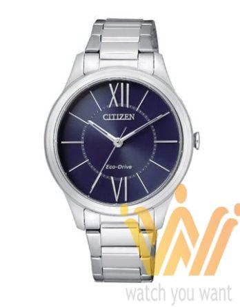 citizen EM0410-58L