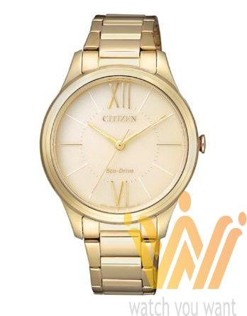 citizen EM0412-52P