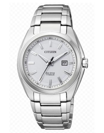 citizen EW2210-53A supertitanio donna