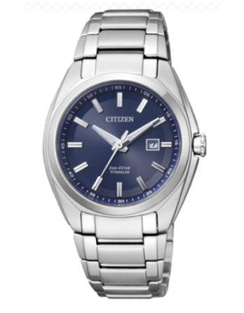 citizen EW2210-53L