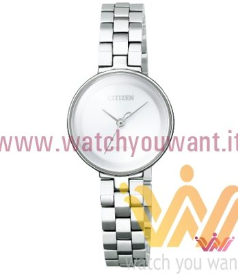 citizen-ew5500-57a-f