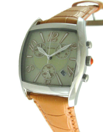 Watchyouwant - Orologi ed accessori a roma - vendita on line d301a989deb