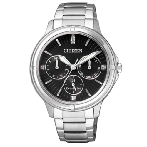 citizen FE2030-51E