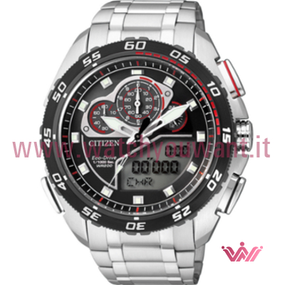 citizen-jw0120-54e-f