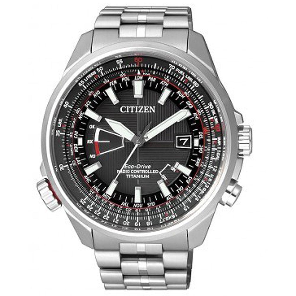 citizen cb0140-58e