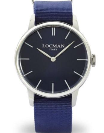 orologio-locman-1960-0251v02-00blnknb@2x