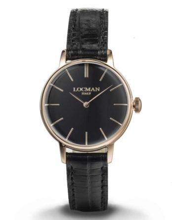 orologio-solo-tempo-donna-locman-1960-0253R01R-RRBKRGPK a