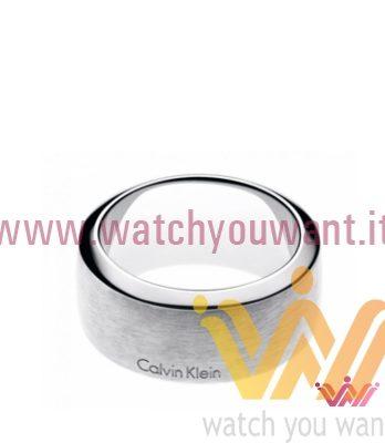 ck-anello-kj0qmr080110-straight-f