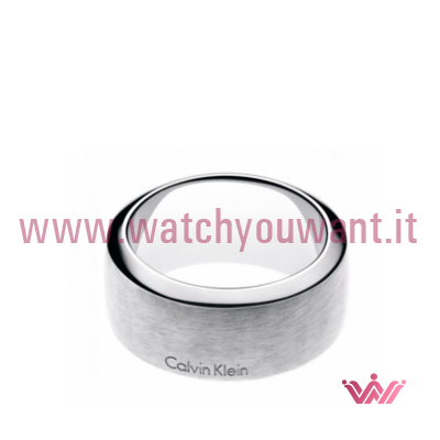 84237b304f4ba0 Calvin Klein Archivi - Watch You Want