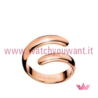 ck-anello-kj2kpr100106-embrace-rose-gold-f
