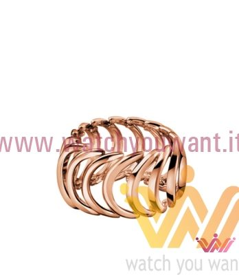 ck-anello-kj2wpr000107-body-rose-gold-f