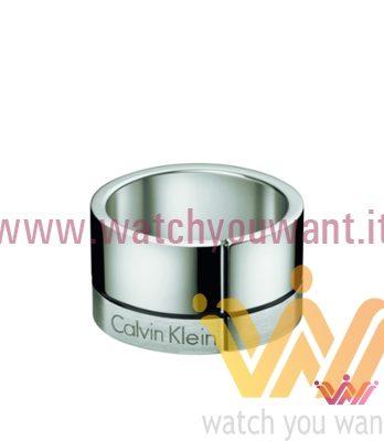 ck-anello-kj3pmr090109-constructed-f