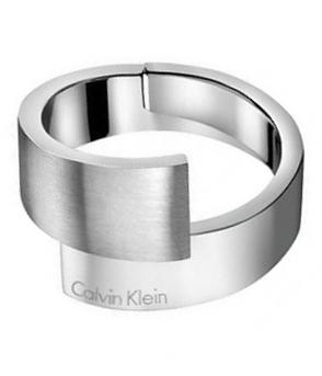meilleure vente nouveau pas cher meilleur authentique Anello - Calvin Klein Intense - Watch You Want