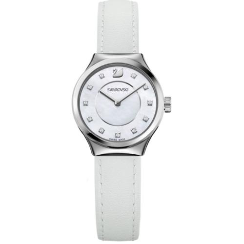 swaroski orologio 5199946