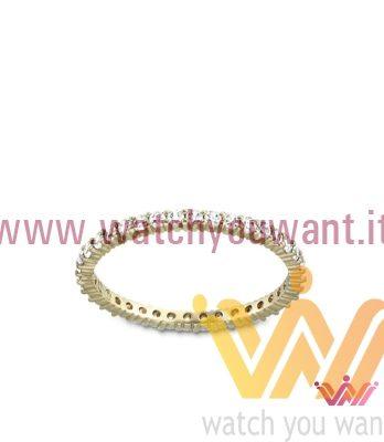 swarovski-anello-5028972-f