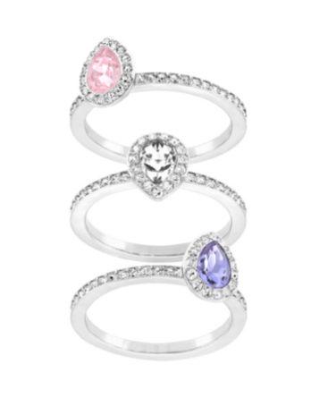 swarovski anello 5113887-500