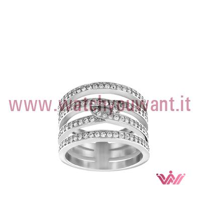 swarovski-anello-5139652-f