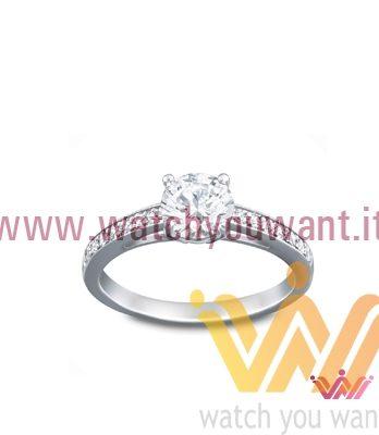 swarovski-anello-attract-round-5032921-f