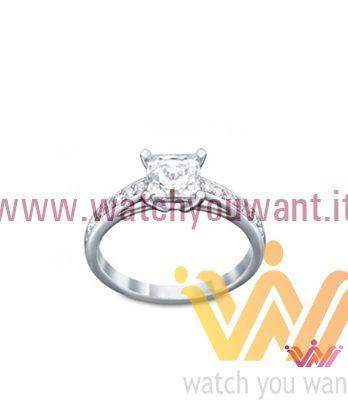 swarovski-anello-attract-square-5032919