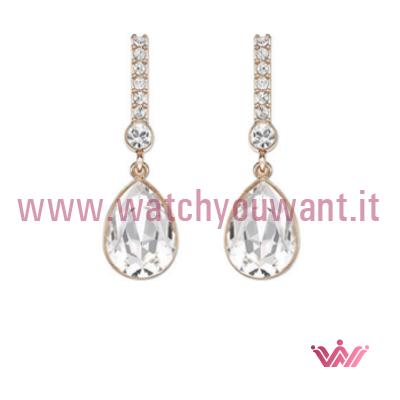 swarovski-orecchini-5036783-f