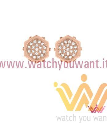 swarovski-orecchini-5098363-f