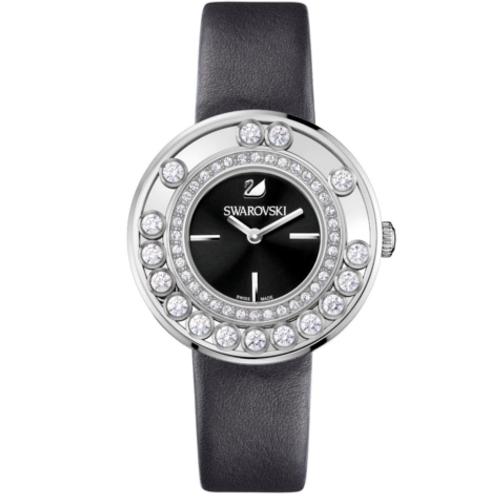 swarovski orologio 1160306