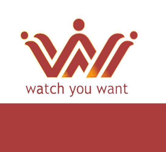 Watchyouwant - Orologi ed accessori a roma - vendita on line d301a989deb