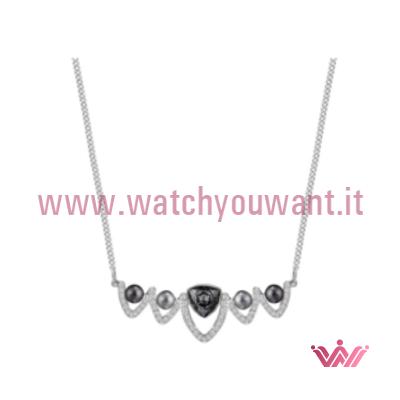 Collana Swarovski-Fantastic-Necklace-5230612F