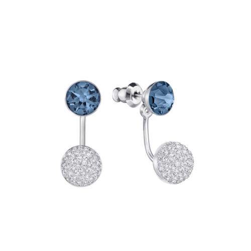 costo moderato vendita online miglior prezzo Orecchini - Swarovski Forward Pierced Earring Jackets-5250941 - Watch You  Want