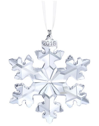 Swarovski-Christmas-Ornament-Annual-Edition-2016-5180210- 500