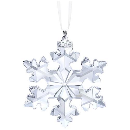 Swarovski-Christmas-Ornament-Annual-Edition-2016-5180210- 500