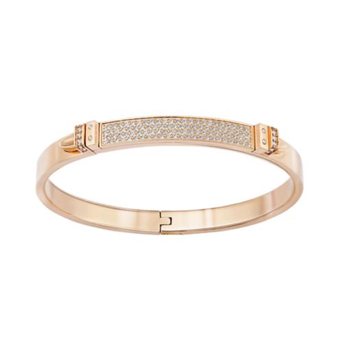 bracciale Swarovski Distinct Bangle 5152481