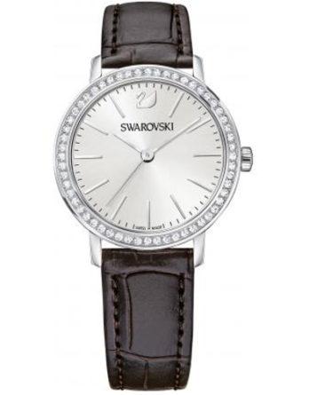 orologio swarovski Graceful Mini 5261487